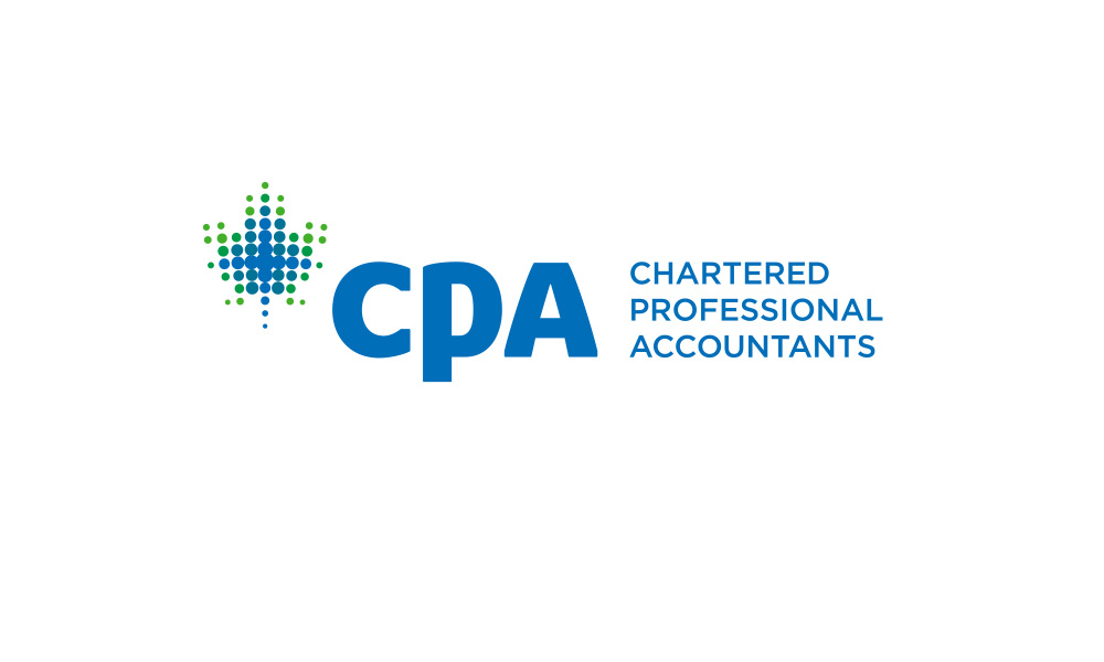 Canada's newest national accounting and business designation − Chartered Professional Accountant (CPA) − was publicly introduced in April 2013