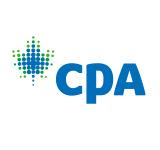 CPA-logo160x150